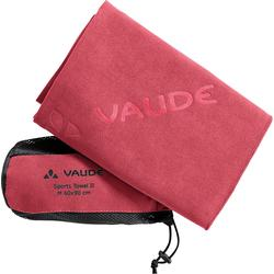 Vaude sports towell ii s - handtuch