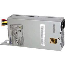 PC45G - Stromversorgung ( intern ) - 80 PLUS Bronze