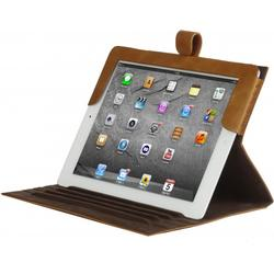 D. Bramante FC23GT000407 tablet etui