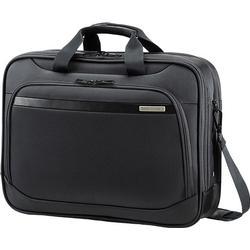 Samsonite Businesstasche mit Laptop- und Tabletfach, »Vectura«, grau