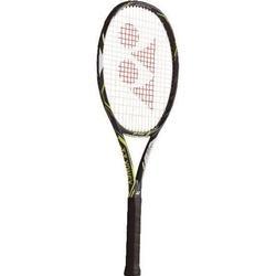 adidas Ezone DR 98 310g Tennisschläger, Schwarz, 3