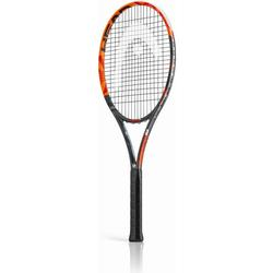 Profis Head Graphene Xt Radical Mp