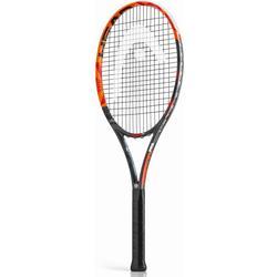 Herren Tennisschläger ´´Radical Pro´´ - unbesaitet