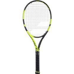 Kinder Tennisschläger ´´Pure Aero Junior 25´´ besaitet