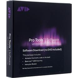 Pro Tools Edu Institute
