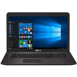 Notebooks - ASUS