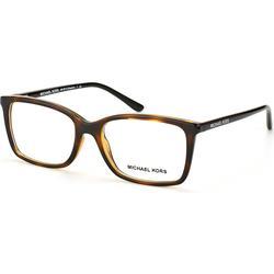 Michael Kors Fassung / Glasses Mk8013 (Grayton) 3057 51[]16 m. Etui