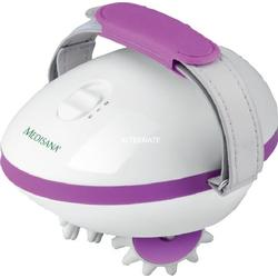 Cellulite-Massagegerät Medisana AC 850