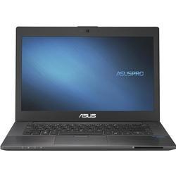 Asus B8430Ua-Fa0084E W10 PRO inkl. W7P Downgrade
