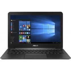 Asus Zenbook UX305CA-FC218T Notebook M5-6Y54 SSD Full HD Windows 10