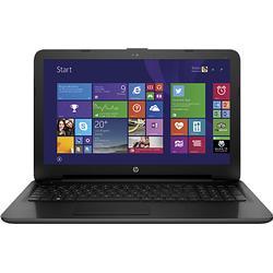 HP 255 G4 M9T13EA ohne Betriebssystem