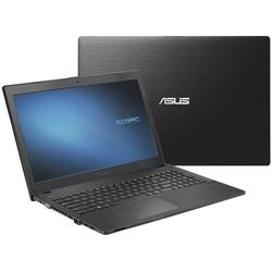 Asus Pro P2520LA-XO0314G Business Notebook i5-5200U 256GB SSD Windows 7/8.1Pro
