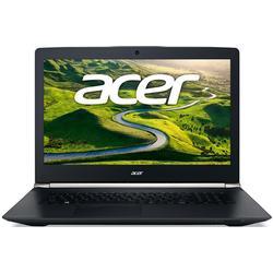 Acer - ASPIRE VN7-792G-593V 17.3IN