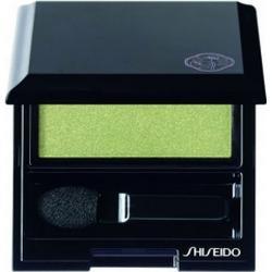 Shiseido Luminizing Satin Eye Color Lidschatten GR711 Serpent 2 g
