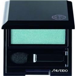 Shiseido Luminizing Satin Eye BL714 Fresco 2 g