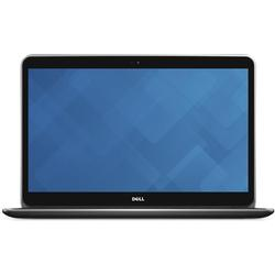 DELL XPS 13 9350-5132 Notebook i5-6200U SSD Full HD Windows 10 Pro