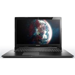 LENOVO Lenovo B70, Notebook mit 17.3 Zoll, 500 GB Speicher, 4 GB RAM, Core i3 Prozessor, Windows 10, Grau