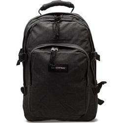 Authentic Collection Provider Rucksack 44 cm Laptopfach