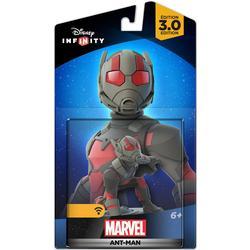 Disney Infinity 3.0 - Figur Ant-Man
