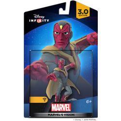 Disney Infinity 3.0 - Figur Marvels Vision