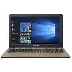 Asus X554LA-XX2168 FreeDOS