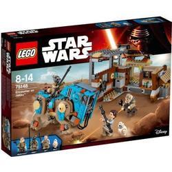 LEGO Star Wars 75148 / Encounter on Jakku™