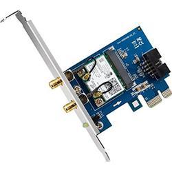 ASUS ASUS AC1200 PCE-AC55BT WLAN Dualband PCIe Karte