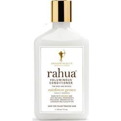 Rahua Voluminous Conditioner