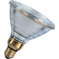 Lampe 50W Halopar 16 GU10 35° - Osram