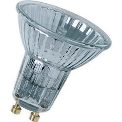 Osram Halogenlampe HALOPAR 16 - GU10, 230V - 50W 35°