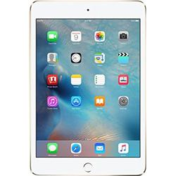 "Apple iPad mini 4 7,9"" 128 GB"