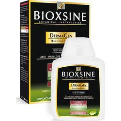 BIOXSINE DG for Women g.Haarausfall Shampoo NTH 300 ml