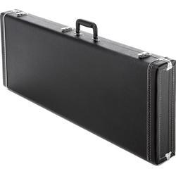 ACC-4255 Multifit Case