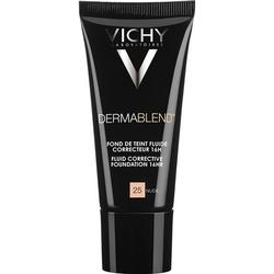 VICHY Dermablend Make Up Nr. 25 Nude