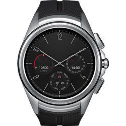 *B-WARE* LG Watch Urbane 2nd Edition SmartWatch schwarz Rückläufer