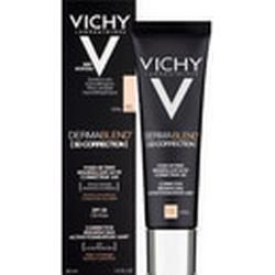 Vichy Dermablend 3D Make-up 55