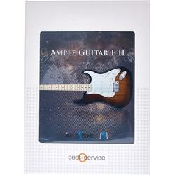 Ample Guitar F II