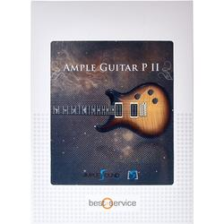 Ample Guitar P II