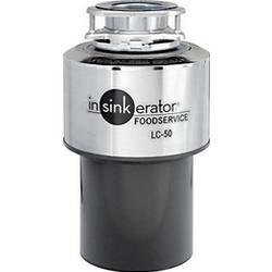 Insinkerator Triturador Lc 50 10 Kg