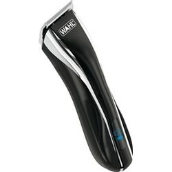 Wahl - Hair Clipper Lithium Ion Pro LCD, 13 pieces (1911-0465)