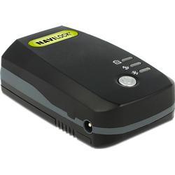 Navilock BT-821G Bluetooth GNSS