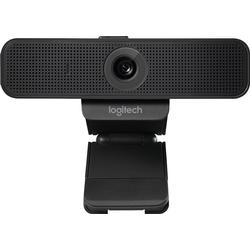 Logitech C925e Webcam 960-001076