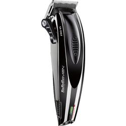 BaByliss - Hairclipper Pro 45 Intensive