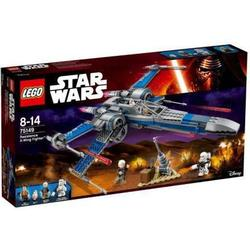 LEGO Star Wars 75149 / Resistance X/Wing Fighter™