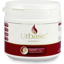 URBASE I Extra Basenpulver 200 g