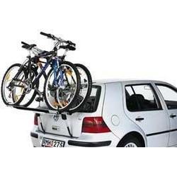 Thule thule clipon high 2 9105 - fahrradträger