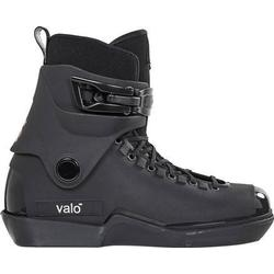 Valo V13 Sizemore Boot Only