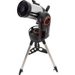 CELESTRON 821870 NexStar Evolution 6 115x, 38x, 150 mm, Teleskop
