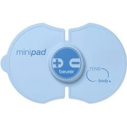 Beurer EM 10 Mini-Pad Body