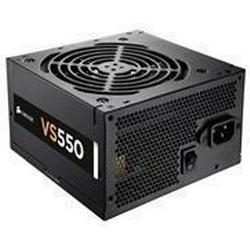 Corsair VS-Series 550 Watt